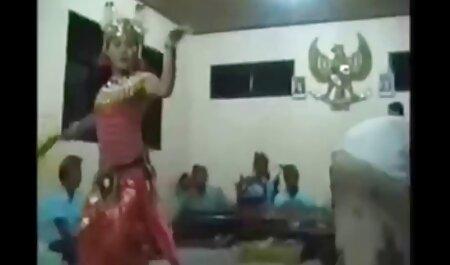 Bordel de Russie porno rama arab 1
