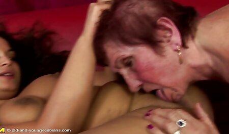 salope avec un tatouage suce et sites pornos arabes lèche