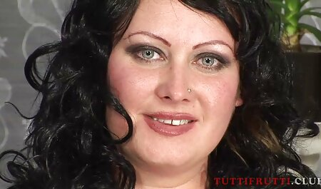 Magyar Aranka arabe free porno