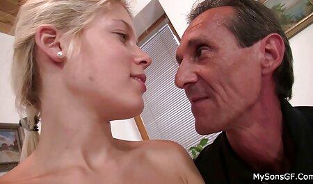 Téléchargeur: SONIC2011 - sex porno arabe hd Mujer Francesa - Phat Ass ouais 11