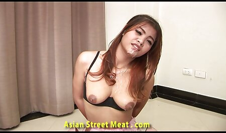Sierra Slut porno sauvage arabe - Premier Porno Black Cock