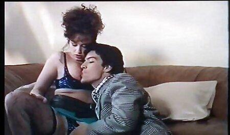 Film 2 porn arab gratuit