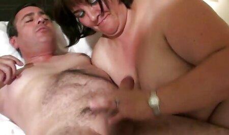 Brandy Talore Fan Titty film porno gratuit marocain Fuck 8