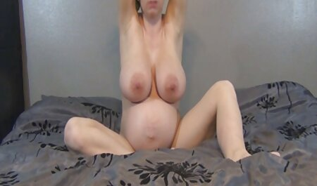 Sexe heureux film porno xxx arab (1979)