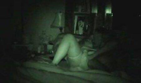 Pimmel sex voyeur arab bing