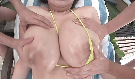 Aimee Tyler - Butin international film porno xxl arab # 4