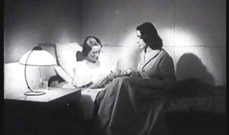 sexe vintage film six porno arab en bas