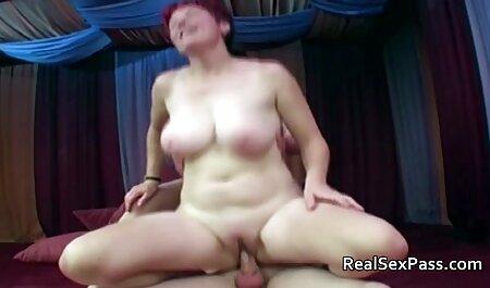 Honey arabe francais porno blonde beauté américaine Lena Anderson