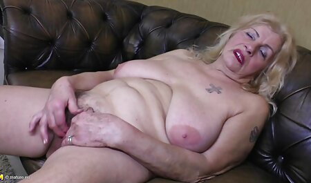 Sexy Hot Babe se fait pilonner pornos arabi la chatte par son petit ami