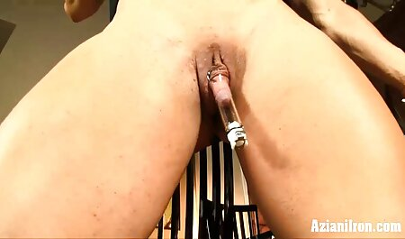 Real sex video arab gratuit Slut Party - Jackie Cruz Sabrina Taylor - Lust