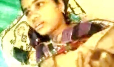 FACE STRAPPED film x amateur arabe - Visage avec bombasse Nancy A