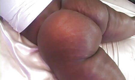 Double Blow Job avec Abigail Mac massage arab porno et Vyxen Steel