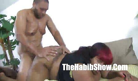 Épaisseur porno hot arab