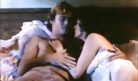 Le Mont de Vénus (1975) sex arabe caché