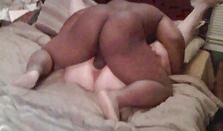 Hot ass teen penché sur la movie arab porno plage nue voyeur spycam
