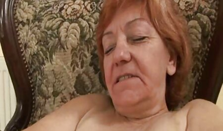sucer porno imarat la bbc