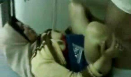 Voyeur - Window Shower Spy - Voisins video porno traduit en arabe sexy, encore lui