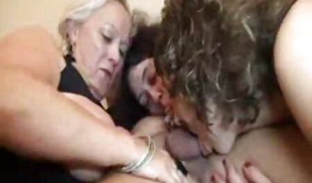 gros porno xxxl arab cul