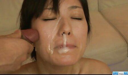 Petite copine bronzée baise filme x arabe une grosse bite