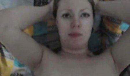 tête dans la free video porno arabic chatte