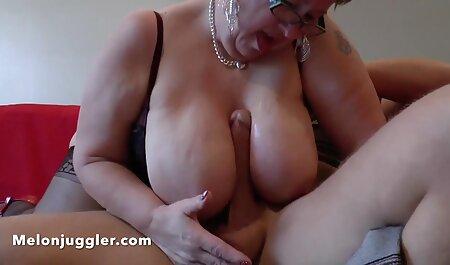Horny Fat Chubby Latina avec un film sexe en arabe beau cul se masturbe tous les jours-1