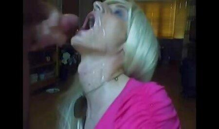 Die geilen Saue vom Rammelhof porno arabe kabyle